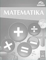 Matematika SMP/MTs Kelas VII Semester 2